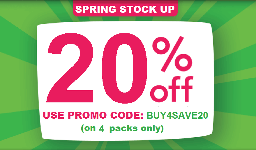 coupon-buy4save20.png