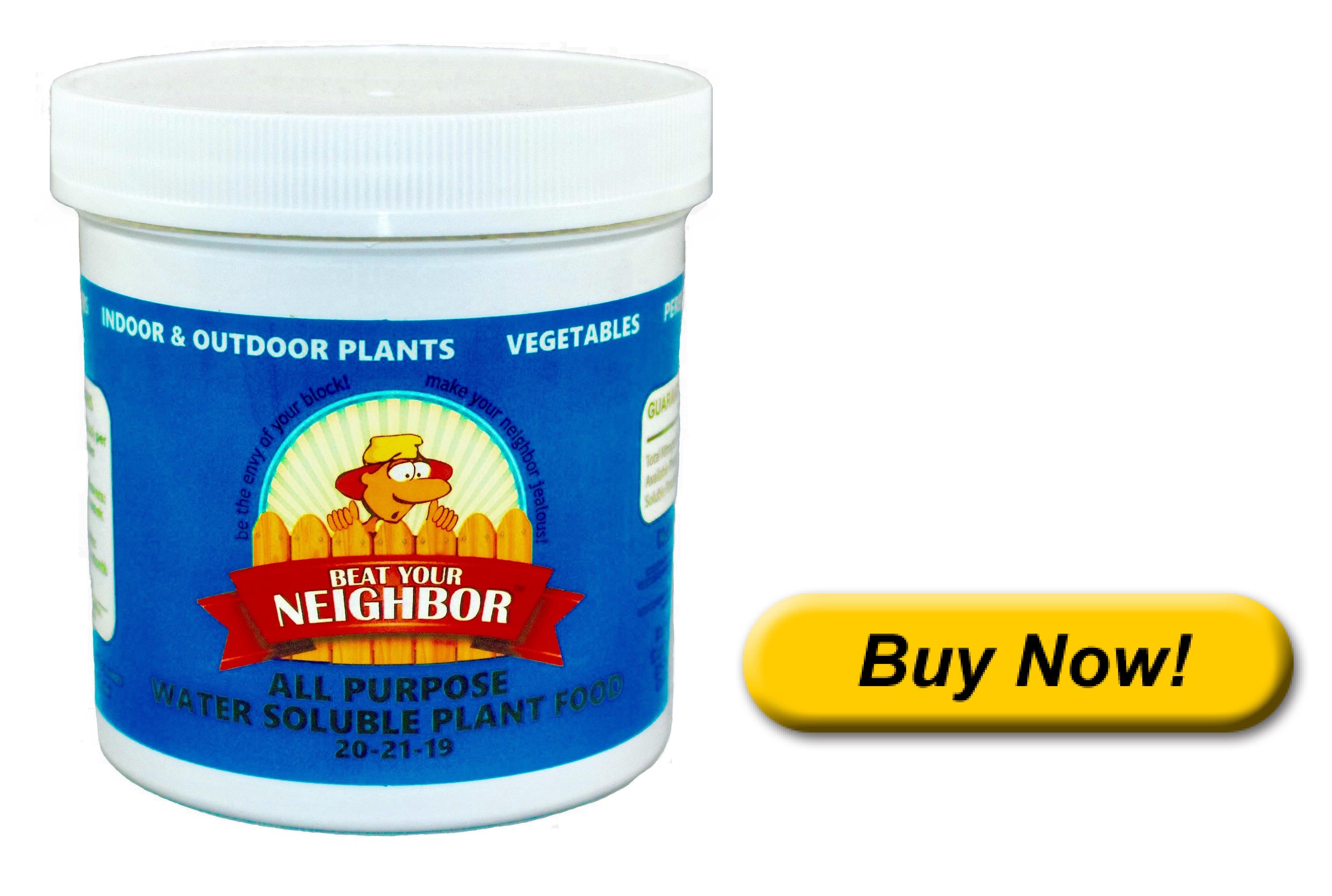 product-single-jar-1a-buy-now.jpg